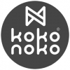 Koko Noko lasteriided