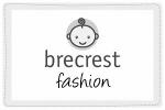 Brecrest