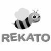 Rekato