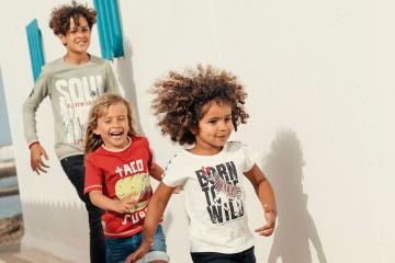 Laste Maailma e-poes -20%, kevadine nädalavahetuse pakkumine!