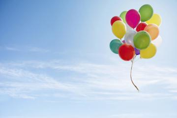 Laste Maailm tähistab lastekaitsepäeva, tavahinnaga kaup -25%!