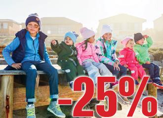 LASTE MAAILMA E-POES KÕIK TOOTED -25% ☀️