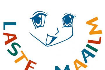 Muudatused Laste Maailma kaupluste lahtiolekuaegades!