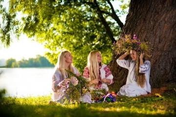 Pühade ajal SULETUD Laste Maailma Pärnu mnt. 6 kauplus!