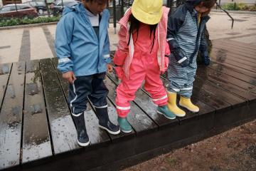 Avasta Reima kummikute suur valik Laste Maailma kauplustest!