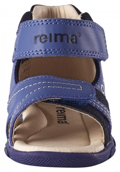 de3ae3560bb Reima väikelaste sandaalid JIPPO 569298 - www.lastemaailm.ee