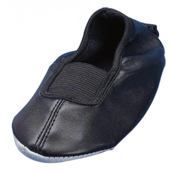 a9685db312b Playshoes võimlemissussid 208753 - www.lastemaailm.ee