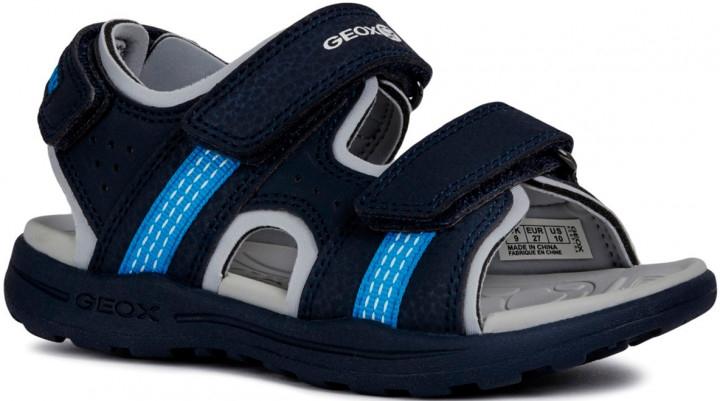 68f22ee2114 Geox`i poiste sandaalid VANIETT - www.lastemaailm.ee