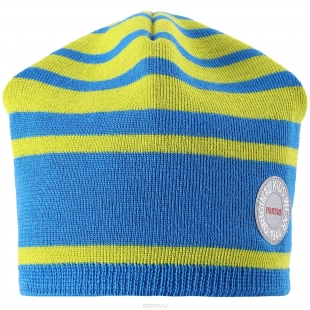 Reima müts NEBULA 528365, 6510 sinine