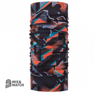 BUFF kaelasall FLIP MULTI 118329, Must