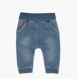 Boboli beebi püksid 147136, Helesinine