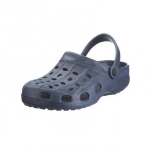 Playshoes EVA sandaalid 171727, 11 tumesinine