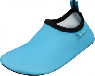 Playshoes rannajalanõud Basic 174900, 7 sinine