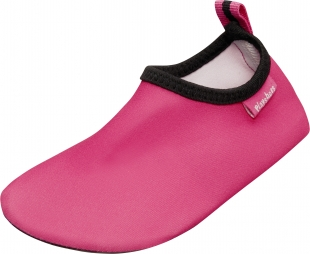 Playshoes rannajalanõud Basic 174900, 18 roosa