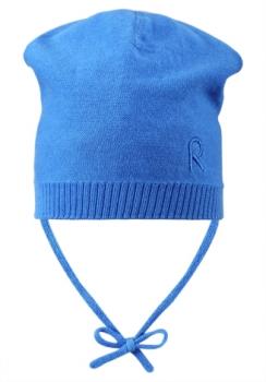 Reima müts ASEMA 518285, Helesinine