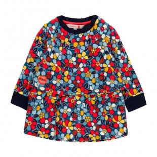 UUS KOLLEKTSIOON Boboli lilleline kleit 218045, Lilleline