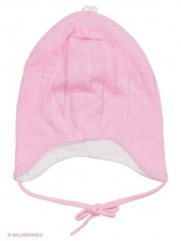 Reima müts VADELMA 518341, Heleroosa
