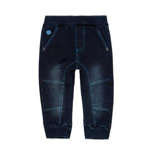 Boboli poiste püksid 398033, t.sinine