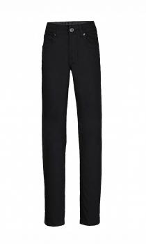 D-XEL poiste teksapüksid 4302103, 0900 Must