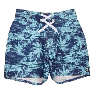 D-XEL lühikesed püksid SELEN 4304265, Sinine