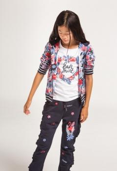 Boboli tüdrukute püksid 437183