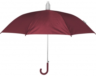 Playshoes vihmavari Suur 450110, 8 punane