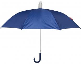 Playshoes vihmavari Suur 450110, 11 tumesinine