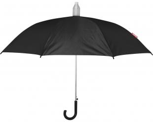 Playshoes vihmavari Suur 450110, 20 must
