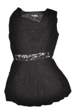 D-XEL kleit COBOLT 4708967, 9990 Must
