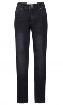 D-XEL poiste teksapüksid 4709167