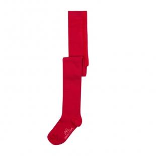 Boboli sukkpüksid 498001, Punane