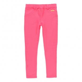 Boboli tüdrukute püksid 498023, Roosa