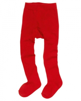 Playshoes beebi sukkpüksid 499011, 8 punane