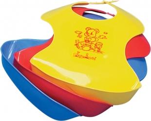 Playshoes plastikpõll 506522, 900 original