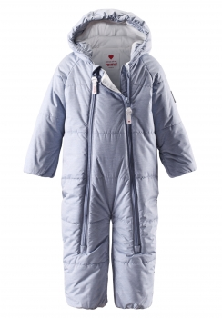 Reima beebide talve kombinesoon NAAVA 510241, Helesinine