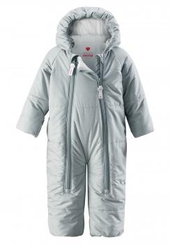 Reima beebide talve kombinesoon NAAVA 510241, Hall