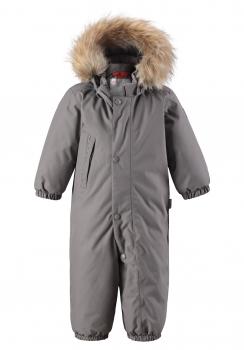 Reimatec® väikelaste talvekombinesoon GOTLAND 510270, 9390 Tumehall