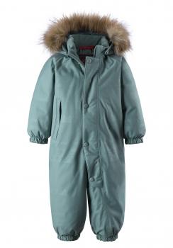Reimatec®+ väikelaste talvekombinesoon AAPUA 510318, 8574 Eukalüptiroh