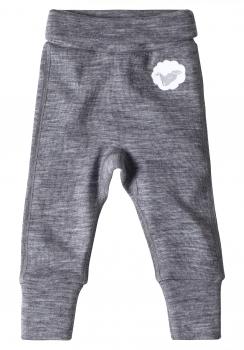 Reima beebi sipupüksid KOTOISA 516194, Hall