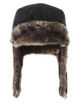 Reimatec® müts MOSS 518092, 999 Must