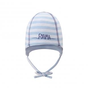 Reima müts GENTLE 518142, Sinine