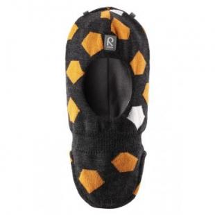 Reima maskmüts BUNDA 518243, 9510 Melanžhall