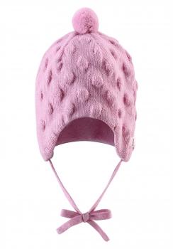 Reima beebimüts HEKA 518252, Roosa