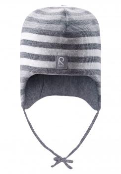 Reima müts AUVA 518316, Hall