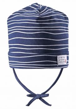 Reima müts FENNEL 518346, Tumesinine triip