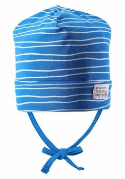 Reima müts FENNEL 518346, Türkiissinine