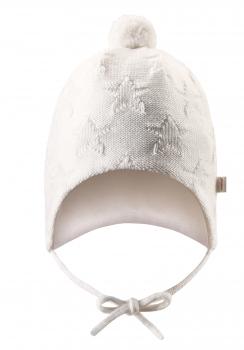Beebimüts Lintu 518376, White