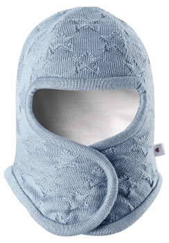 Beebi maskmüts Littlest 518377, White