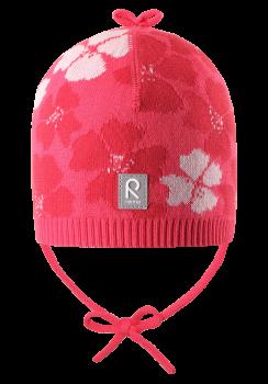 Reima müts BRISKY 518404, 3360 Maasikapunane