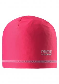 Reima sunproof müts VESIPETO 518408, 3360 Maasikapunane